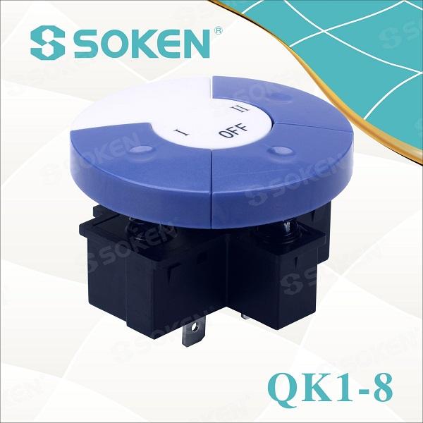 QK1-8-1